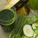 Vitamix - Juicing