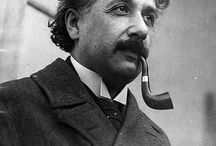 10 best physicists