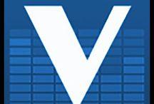 Viper4Android APK