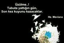 life _yasam