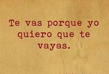 Hispanidad,mí corazón loco ✌