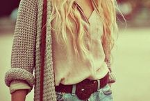 hip fashion