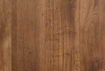 Interiors-Floorings.Wooden Floorings