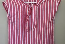 Vecchia camicia