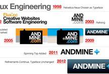 Andmine.com