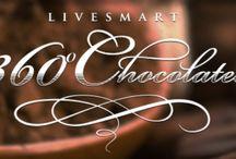 Cioccolata del benessere-*-Chocolate of the welfare / Cioccolata arricchita di nutrienti,   vitamine,minerali,cioccolata energizzante,relax,omega delights,  dimagrante . cioccolata dell'amore ecc.... ---Chocolate enriched with nutrients, vitamins, minerals, chocolate energizing, relaxing, omega delights, slimming. love chocolate etc .. http://www.sfiitalia.com/