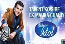 Auditions in India