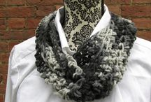 SHP Crochet / This Board contains handmade Crocheted items for sale though Etsy Shop Owner's Stores.