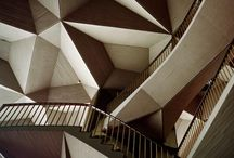 Geometra architettura
