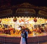 York City Wedding