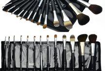 Set 13 pensule Profesionale cod.CIN550N