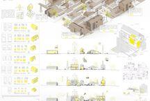 diagramacion arquitectura