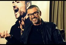 George - Jeanne :)