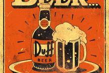 cerveza logo