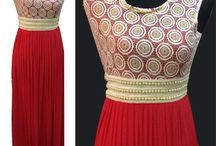 Wedding Fashion Boutiques / Buy pretty wedding dresses & bridal party gowns online from us at affordable budget. Land here www.wikiwed.com/wedding-boutiques-coimbatore for more vendors details and price details. For booking call / whats app : 9566 951 451 / 887 929 5003.
