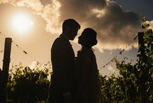 Weddings @ Oakridge / Beautiful Weddings at Oakridge Wines