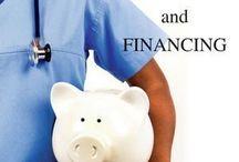 Health Economics & Financing