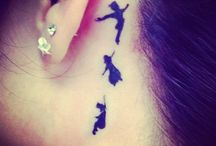 Tattoos!!!