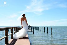 Wedding Show On the Water - October 2014 / Join us in our beautiful waterfront venue and meet the area's best wedding professionals and find everything you need to create the wedding of your dreams.