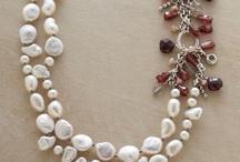 Jewelry / by Rita Phillips
