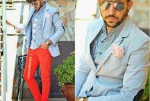 Me styles