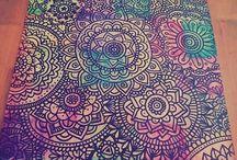 desene ♥_♥