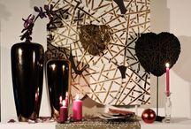 Christmas / #arredamento #opere #arte #art #design #artdesign #xmas #christmas #natale #merrychristmas
