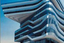 Ideabook: Architecture