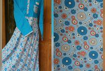 Baju Rumahan / Aneka Babydoll & Daster