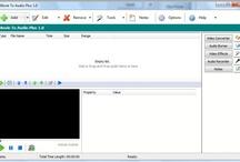 ACC Convert Software