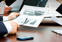 Cursuri online / Ce cursuri online gasesti pe www.e-cursulmeu.ro si care ti se potrivesc