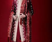 Ian's Bridal Wear