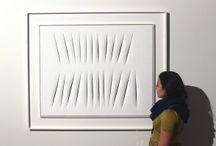 MyTemplArt / Portale di catalogazione delle opere d'arte.