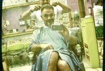 Marco Ambrosi - Me, Myself and I-Phone