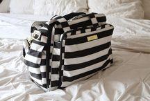 Cute Maternity Bags