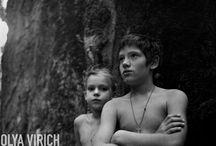 Olya Virich / http://photoboite.com/3030/2013/olya-virich/