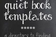 diy_quiet book