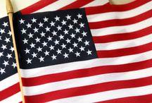 ENGLISH - USA