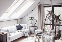Livingrooms/chill