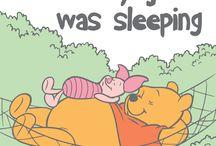 mi pooh