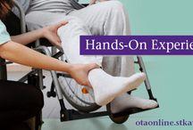 OTA programs