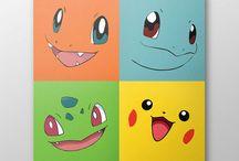 Pokémon fai da te