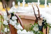 Wedding chair designs/ pew ends