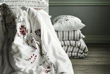 Винтидж означава модерно / Пролетта е зад ъгъла - чудесен момент да се потопим в пастелните цветове и изящните мотиви на класическия европейски дизайн. Представяме ви селекция от текстили и аксесоари, която ще ни убеди, че винтиджът ще е модерен винаги.