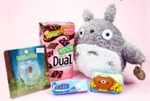 SCK Giveaways / We host some super cute giveaways - click through to our blog to enter