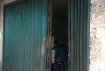 jasa service rolling door paling murah di jakarta 081381119799