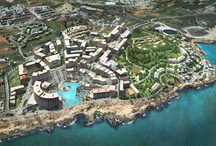 COMMERCIAL PROPERTY MALTA AND GOZO