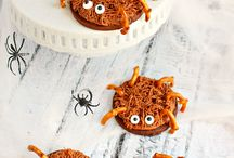 Halloween / Halloween decorating ideas and inspiration