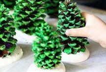 Laboratori di Natale