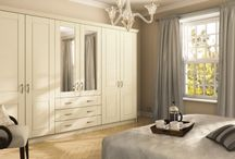 BA Components Bedrooms / Create your perfect place to snooze off with a http://byba.co.uk/ bedroom